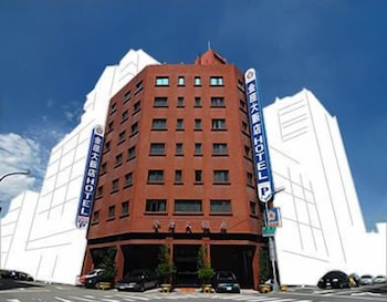 온 사이트 인(On Sight Inn) Hotel Thumbnail Image 0 - Featured Image
