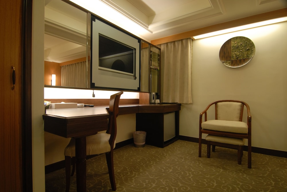 온 사이트 인(On Sight Inn) Hotel Thumbnail Image 23 - In-Room Amenity