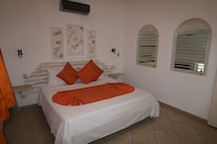 Apartment 2 Bedrooms and 2 Bathrooms ( Tipo C)