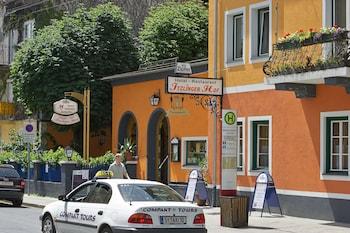 Itzlinger Hof