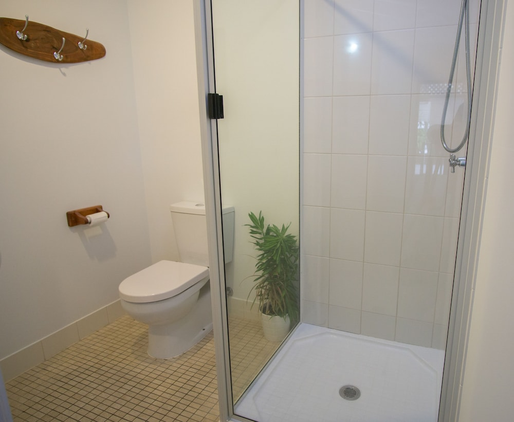 데비스 플레이스(Debbie's Place) Hotel Image 76 - Bathroom