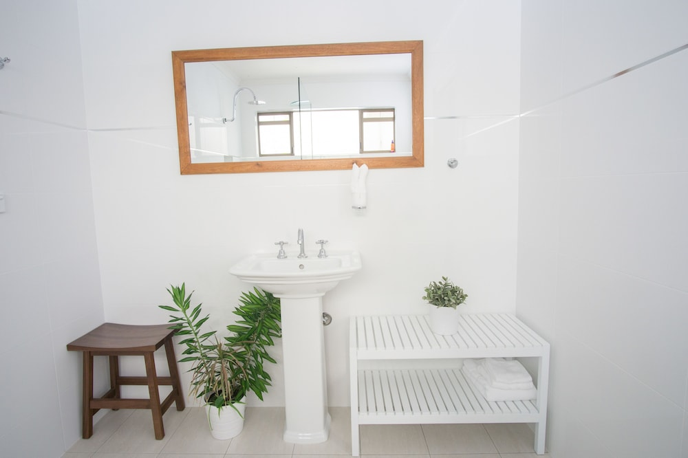 데비스 플레이스(Debbie's Place) Hotel Image 77 - Bathroom