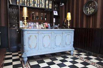 Hotel - Mito Casa Hotel
