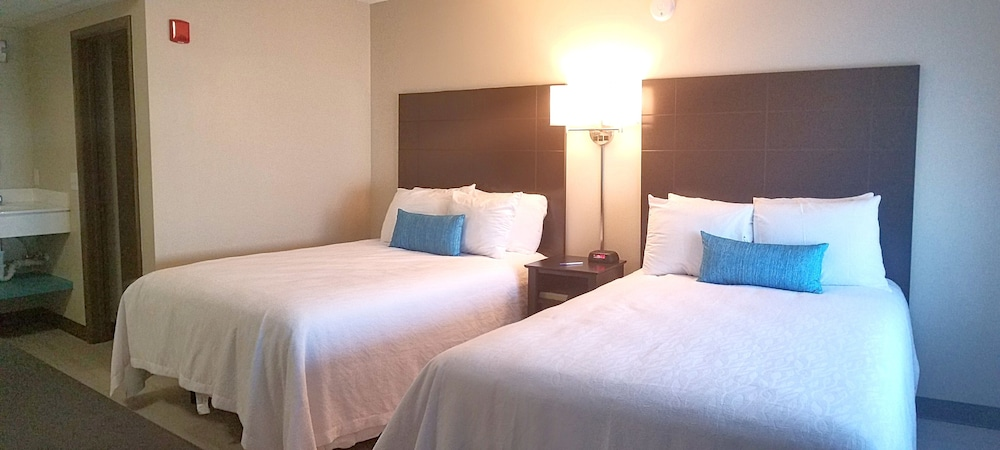 시 이스타 IV(Sea Esta IV) Hotel Image 4 - Guestroom
