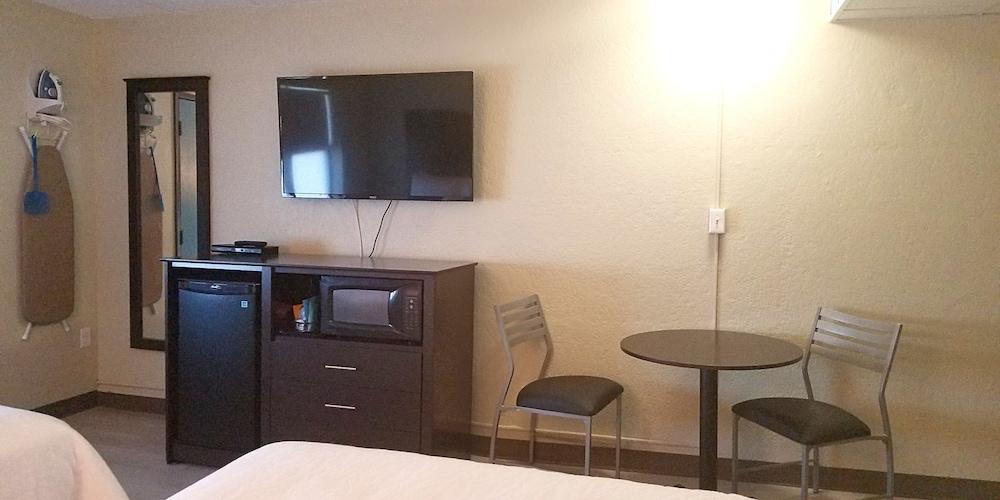 시 이스타 IV(Sea Esta IV) Hotel Image 2 - Guestroom