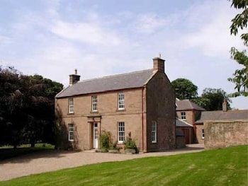 Hotel - East Horton Farmhouse
