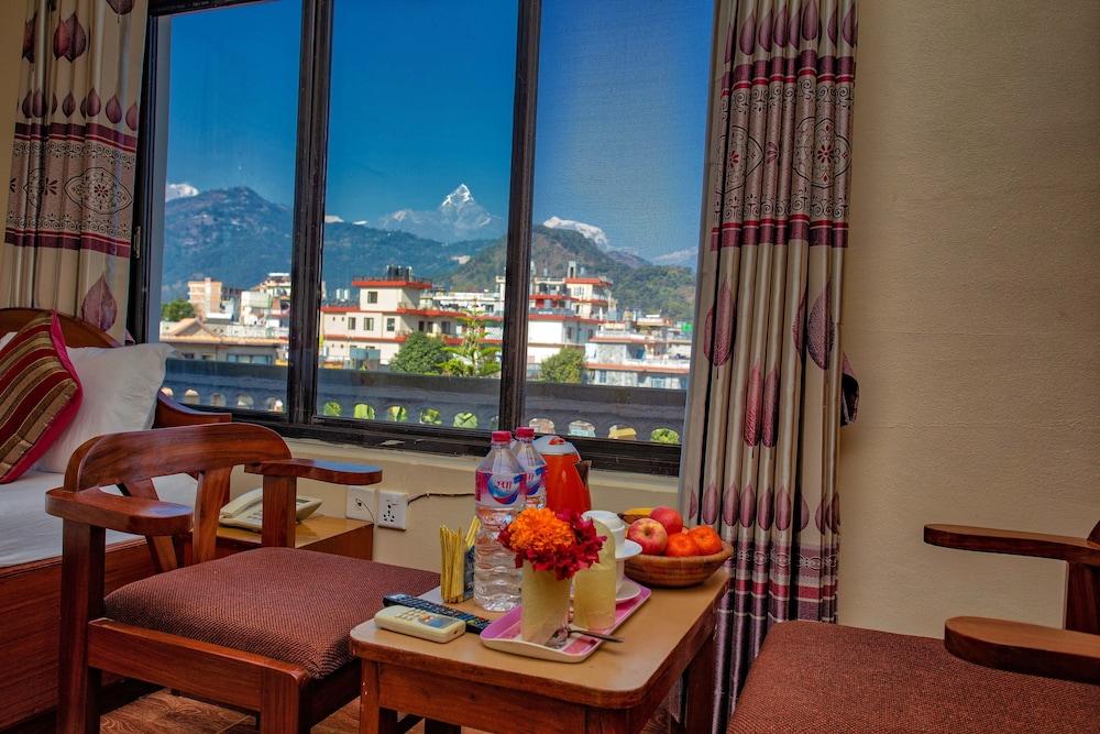 호텔 그랜드 홀리데이(Hotel Grand Holiday) Hotel Image 84 - Guestroom