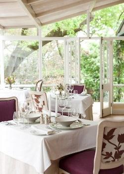 바솔로메우스 클립 팜하우스(Bartholomeus Klip Farmhouse) Hotel Image 24 - Restaurant