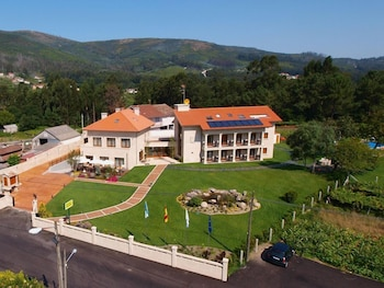 Hotel - Hotel Rural Campaniola