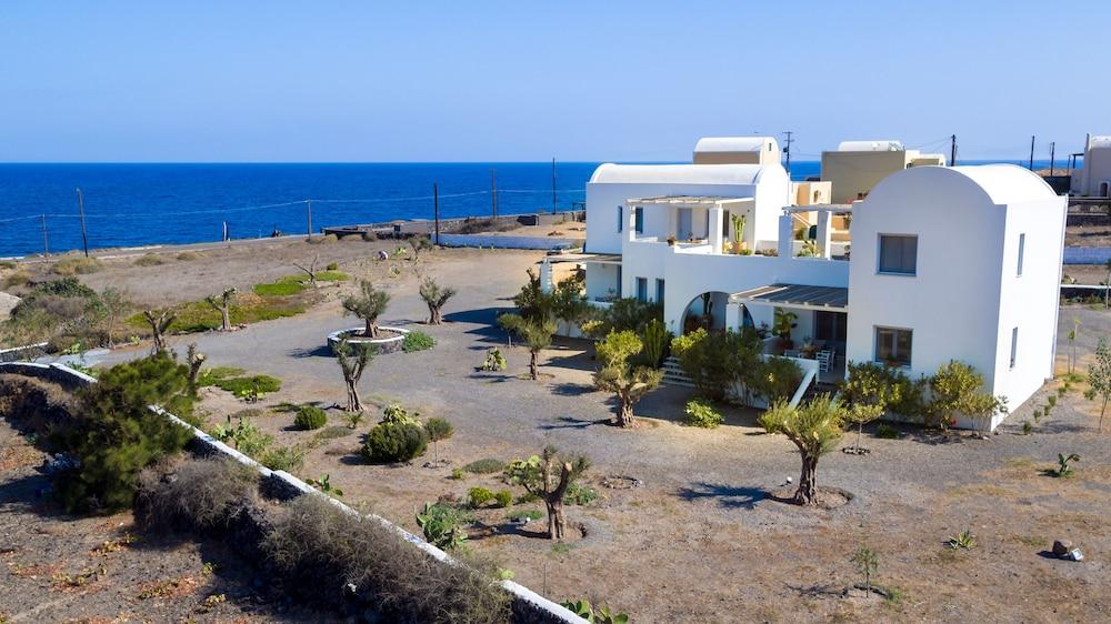 썬 아네모스 리조트(Sun Anemos Resort) Hotel Image 0 - Featured Image