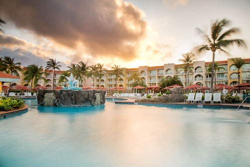 . Bluegreen Vacations La Cabana Resort, An Ascend Collection