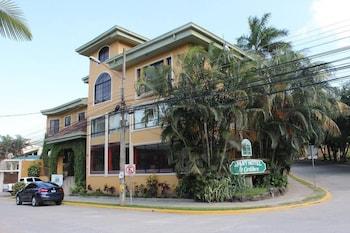 Hotel - Aparthotel La Cordillera