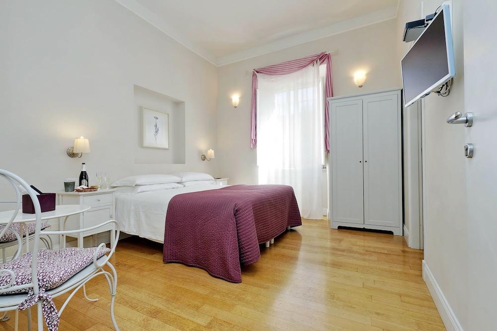 아마란토 로마노(Amaranto Romano) Hotel Image 21 - Guestroom