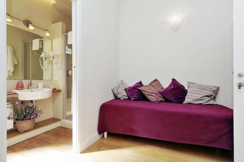 아마란토 로마노(Amaranto Romano) Hotel Image 69 - Guestroom