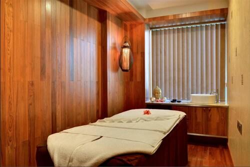 Avasa Hotels, Ranga Reddy