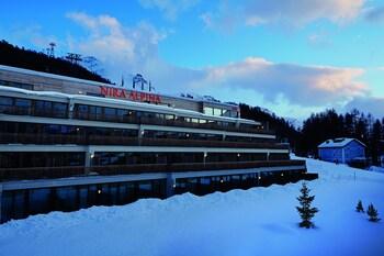 Hotel - Nira Alpina - Member of Design Hotels