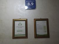 ベルス ローズ ペンション ホテル