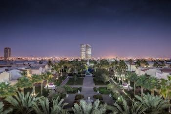 Hotel - Makarem Annakheel Hotel & Resort