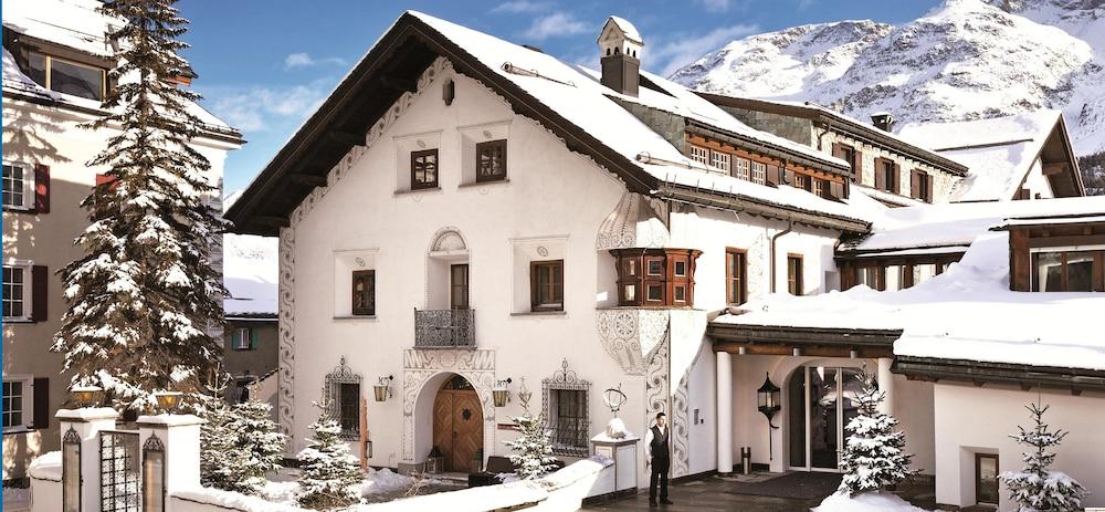 지아르디노 마운틴(Giardino Mountain) Hotel Image 0 - Featured Image