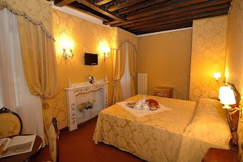 Hotel - Residenza La Loggia