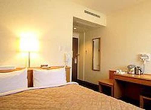 Hotel AZ Yamaguchi Iwakuni, Iwakuni