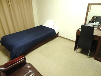 Hotel - HOTEL LiVEMAX Nagoya