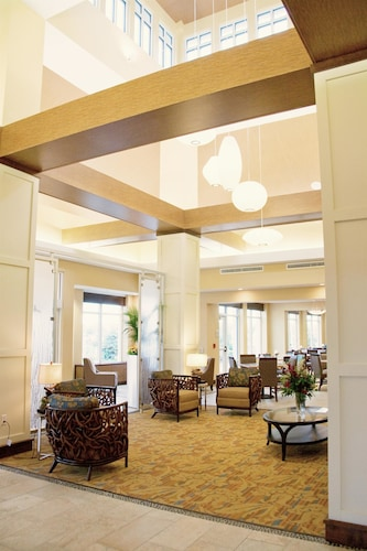 . Hilton Garden Inn Watertown/Thousand Islands