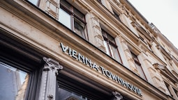 Vienna Townhouse Bach Leipzig