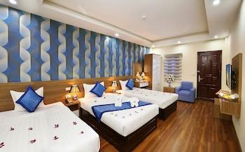 アクエリアス グランド ホテル