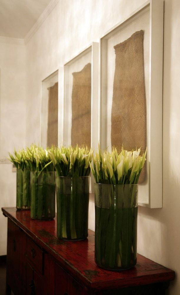 파라다이스 로드 틴터글 콜롬보(Paradise Road Tintagel Colombo) Hotel Image 67 - Interior Detail