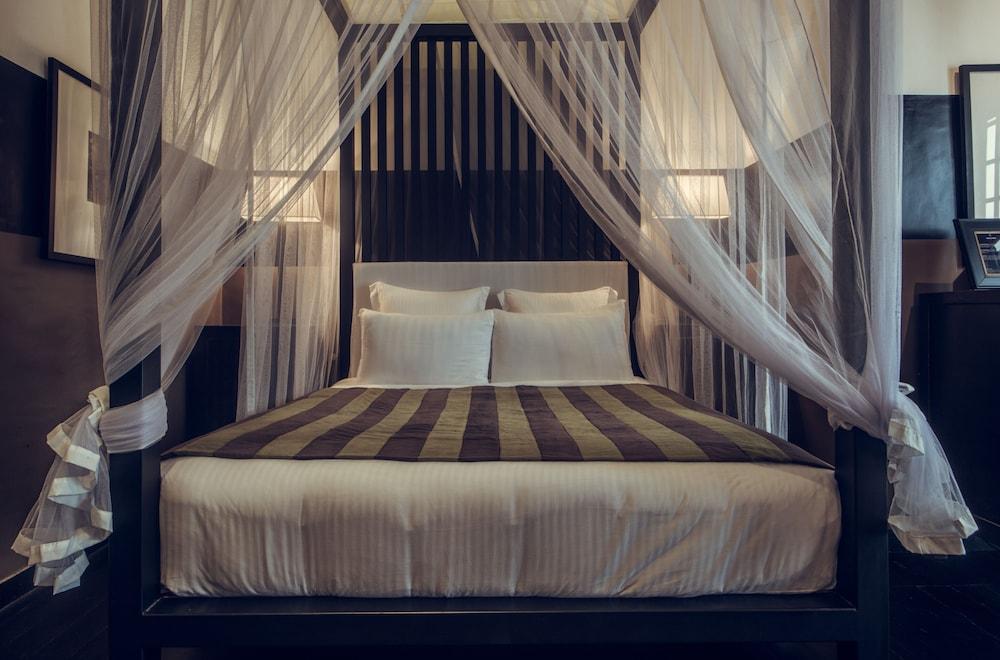 파라다이스 로드 틴터글 콜롬보(Paradise Road Tintagel Colombo) Hotel Image 21 - Guestroom