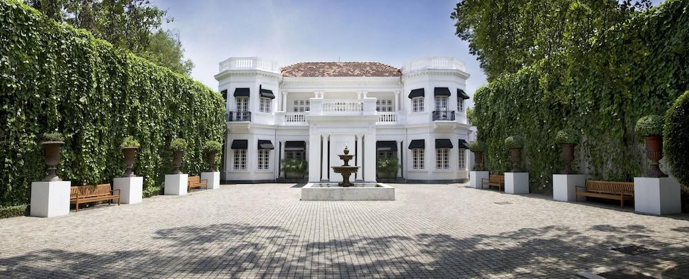 파라다이스 로드 틴터글 콜롬보(Paradise Road Tintagel Colombo) Hotel Image 0 - Featured Image