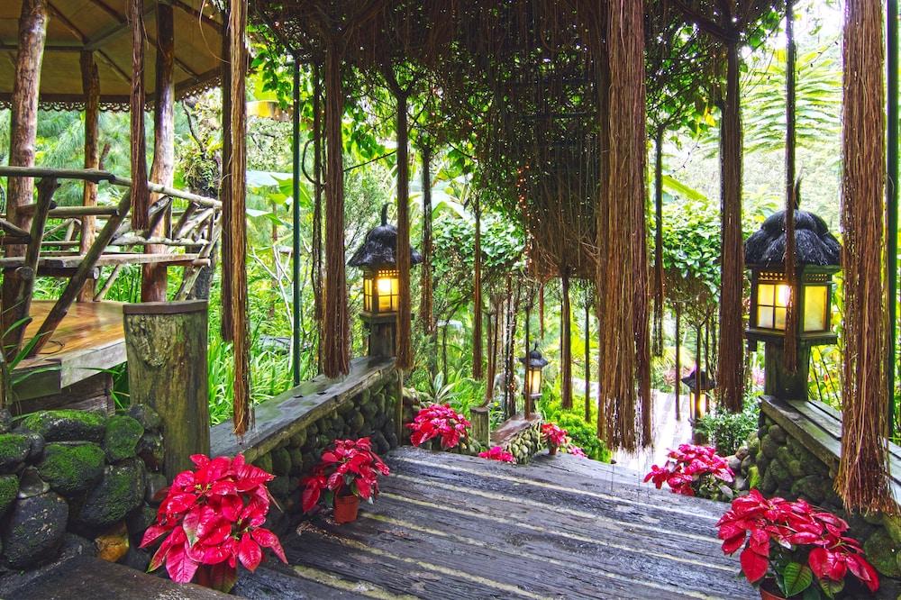 피그 트리 힐 리조트(Fig Tree Hill Resort) Hotel Image 60 - Property Grounds