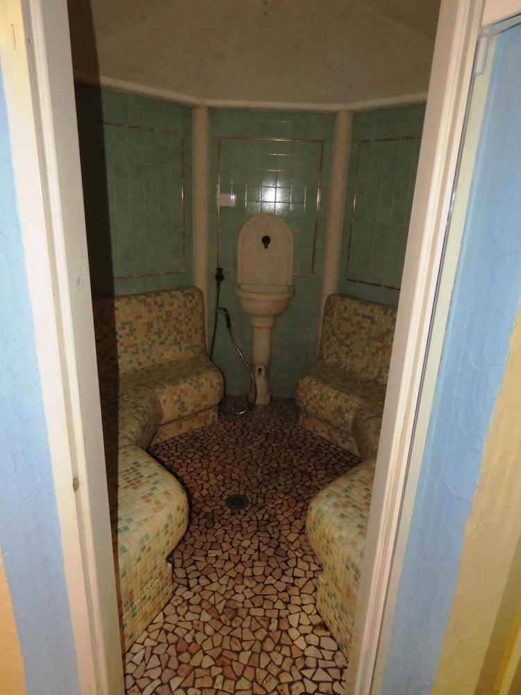 호텔 갈리(Hotel Galli) Hotel Image 47 - Turkish Bath