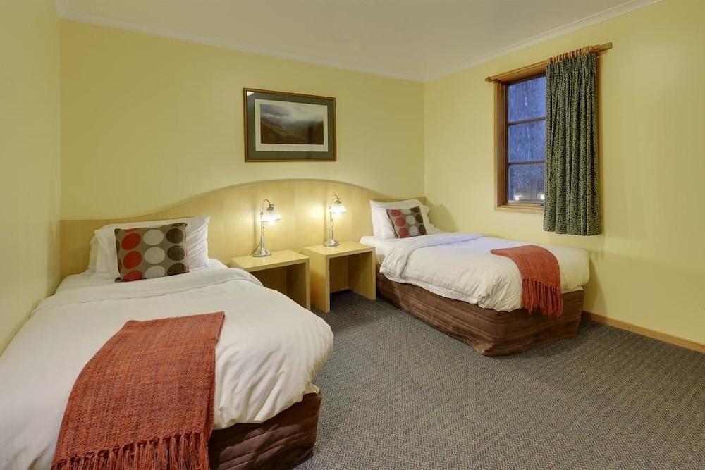 레몬 타임 와일더니스 리트리트(Lemonthyme Wilderness Retreat) Hotel Image 8 - Guestroom