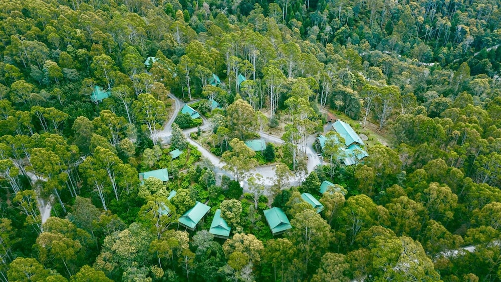 레몬 타임 와일더니스 리트리트(Lemonthyme Wilderness Retreat) Hotel Image 0 - Featured Image