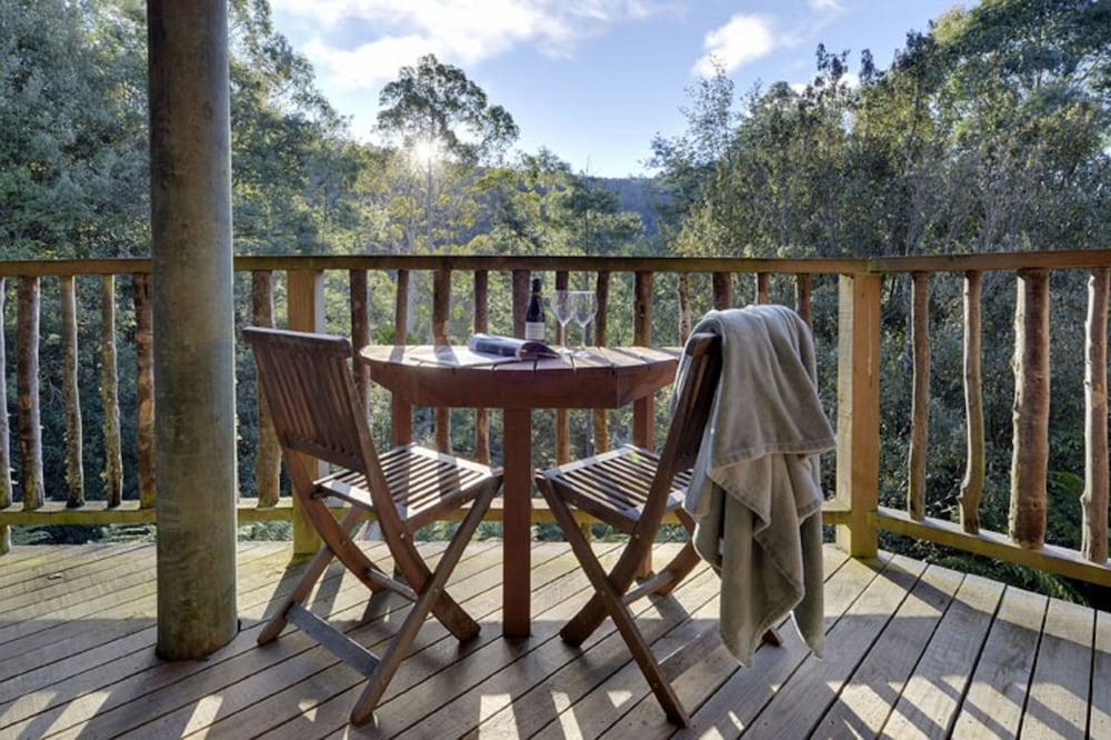 레몬 타임 와일더니스 리트리트(Lemonthyme Wilderness Retreat) Hotel Image 3 - Guestroom