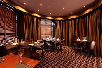 Northern Hotel Brechin - Restaurant  - #0