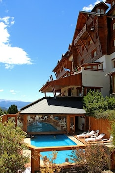 Club Hotel Catedral Spa & Resort