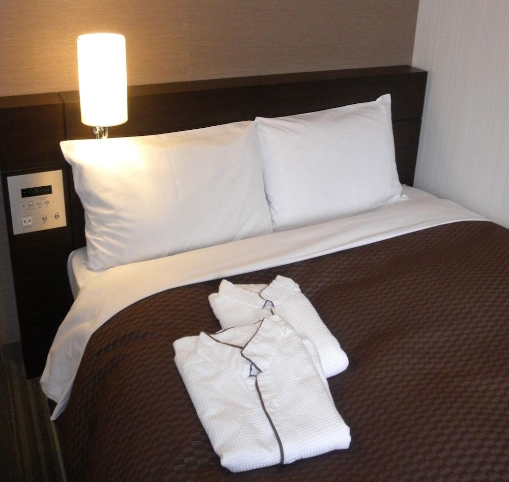 다이치 후지 호텔(Daiichi Fuji Hotel) Hotel Image 4 - Guestroom