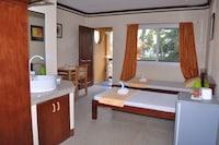Slam's Garden Resort Malapascua