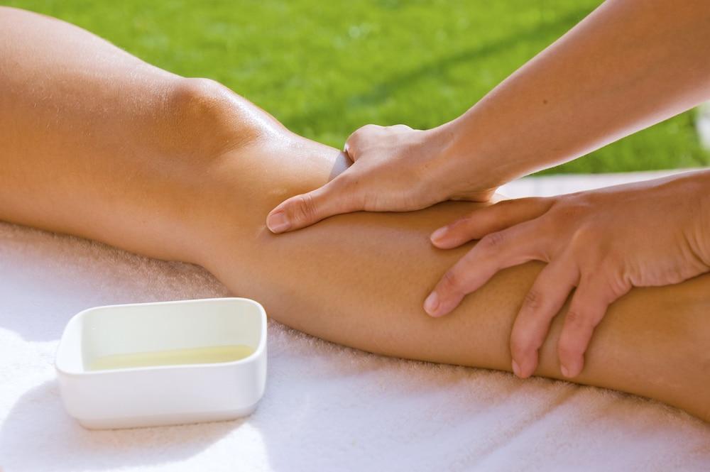 를레 일 카살레(Relais Il Casale) Hotel Image 38 - Massage