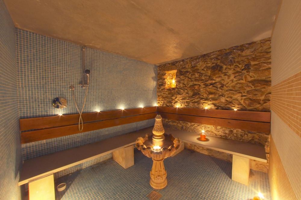 를레 일 카살레(Relais Il Casale) Hotel Image 37 - Turkish Bath