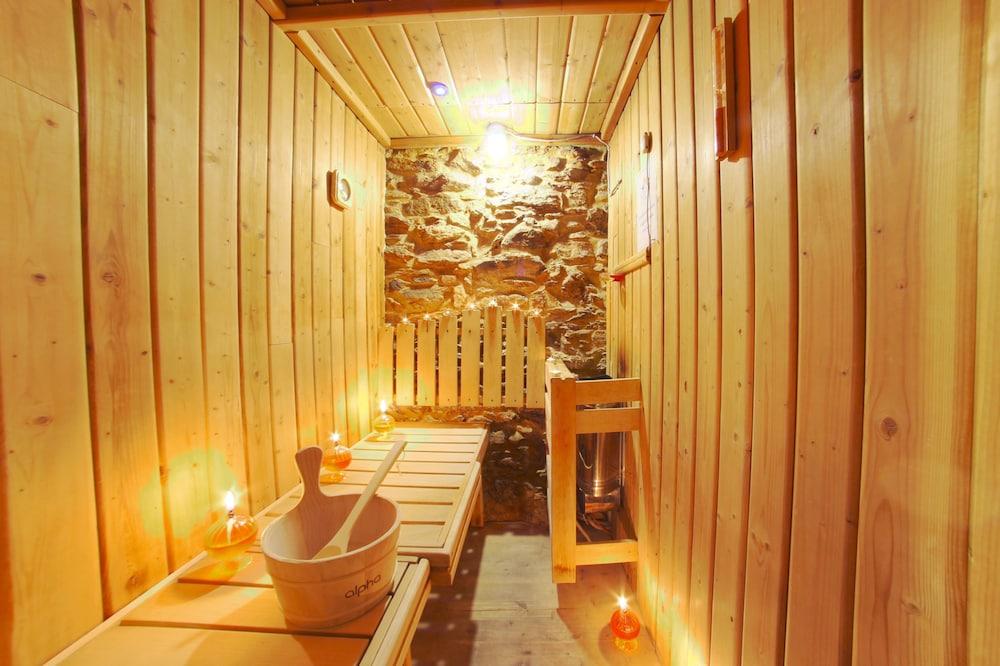 를레 일 카살레(Relais Il Casale) Hotel Image 17 - In-Room Amenity