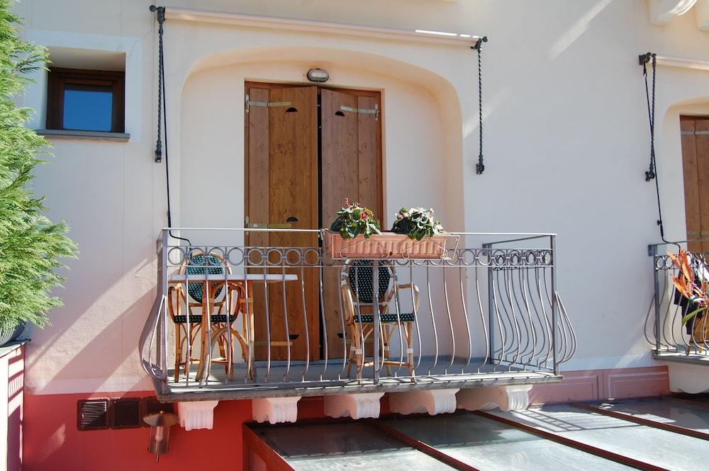 를레 일 카살레(Relais Il Casale) Hotel Image 68 - Exterior