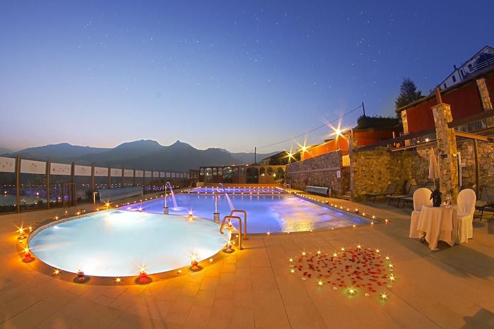 를레 일 카살레(Relais Il Casale) Hotel Image 0 - Featured Image