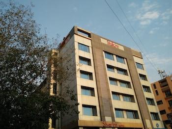 Hotel - Hotel Silver Inn