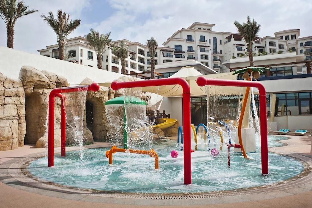 더 세인트 레기스 사디얏 아일랜드 리조트, 아부 다비(The St. Regis Saadiyat Island Resort, Abu Dhabi) Hotel Image 102 - Childrens Activities