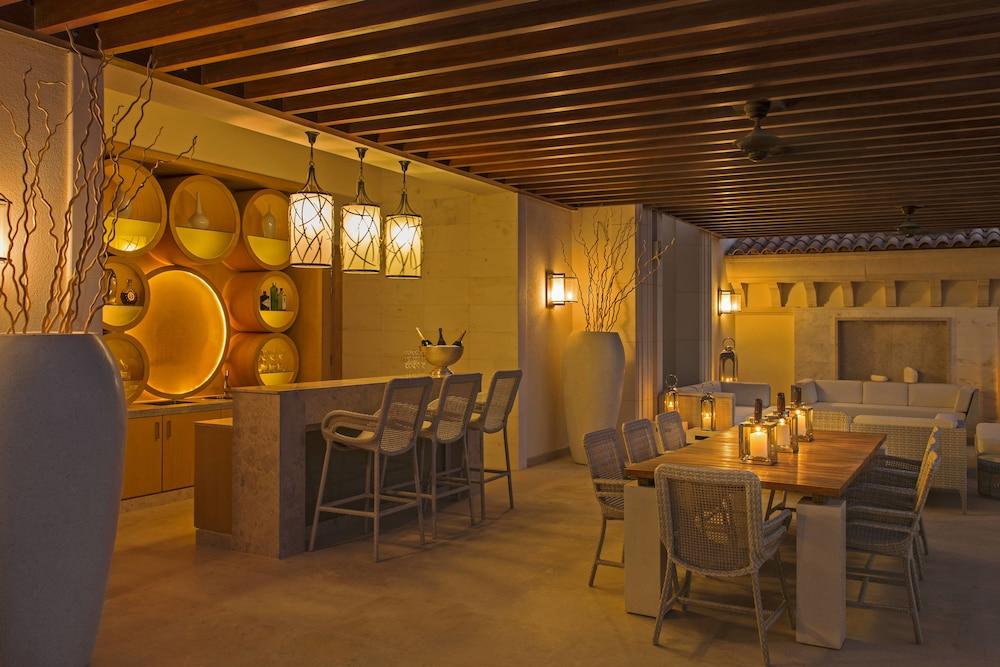 더 세인트 레기스 사디얏 아일랜드 리조트, 아부 다비(The St. Regis Saadiyat Island Resort, Abu Dhabi) Hotel Image 22 - Guestroom