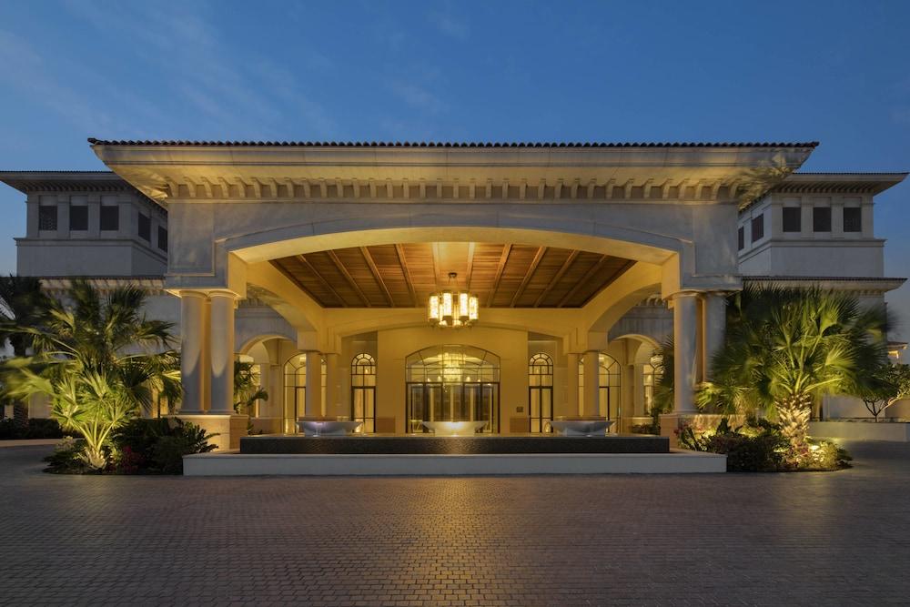 더 세인트 레기스 사디얏 아일랜드 리조트, 아부 다비(The St. Regis Saadiyat Island Resort, Abu Dhabi) Hotel Image 148 - Meeting Facility